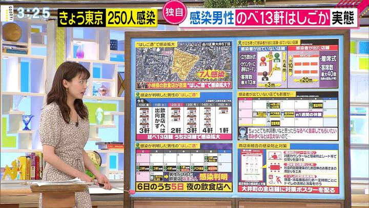 2020年07月29日宮澤智の画像09枚目