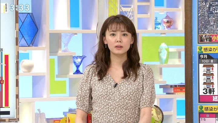 2020年07月29日宮澤智の画像12枚目