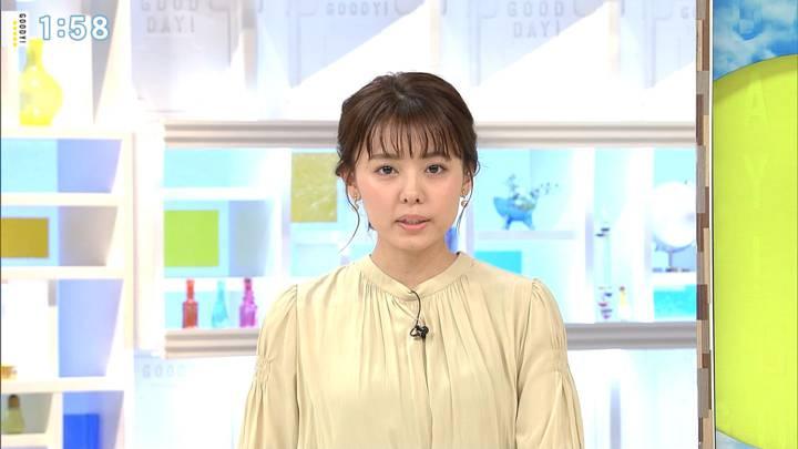 2020年07月30日宮澤智の画像10枚目