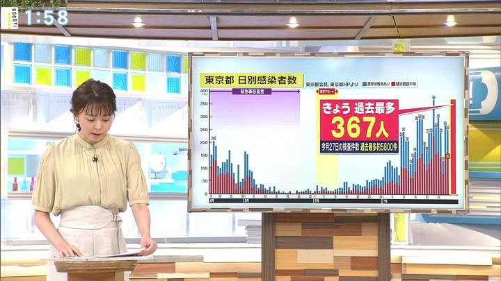 2020年07月30日宮澤智の画像11枚目