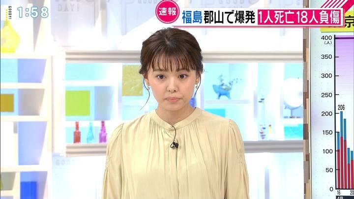 2020年07月30日宮澤智の画像13枚目