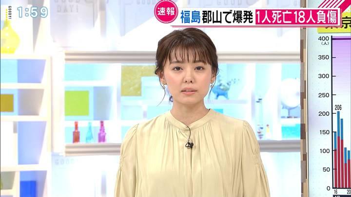 2020年07月30日宮澤智の画像14枚目