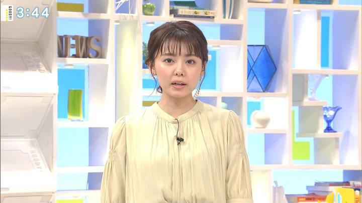 2020年07月30日宮澤智の画像17枚目