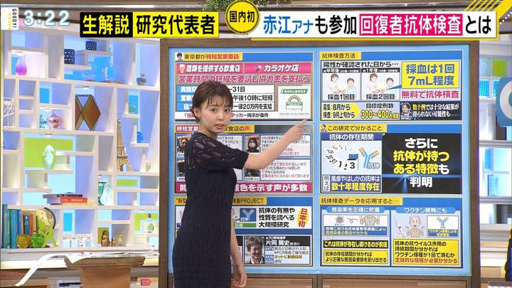 2020年07月31日宮澤智の画像09枚目