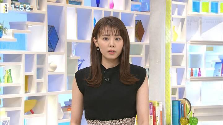 2020年08月03日宮澤智の画像04枚目