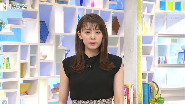 2020年08月03日宮澤智の画像07枚目