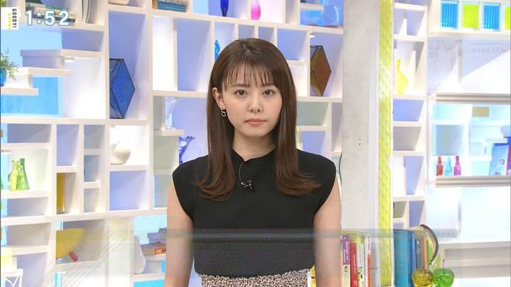 2020年08月03日宮澤智の画像08枚目