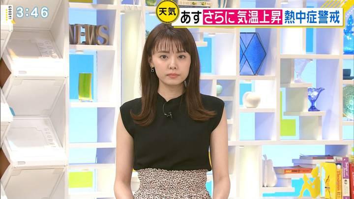2020年08月03日宮澤智の画像09枚目