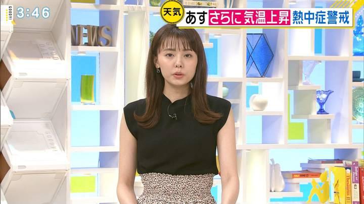 2020年08月03日宮澤智の画像10枚目