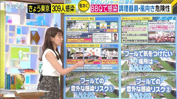 2020年08月04日宮澤智の画像09枚目