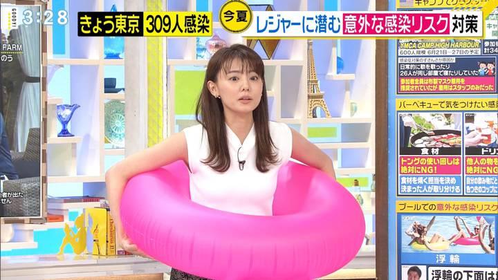 2020年08月04日宮澤智の画像19枚目