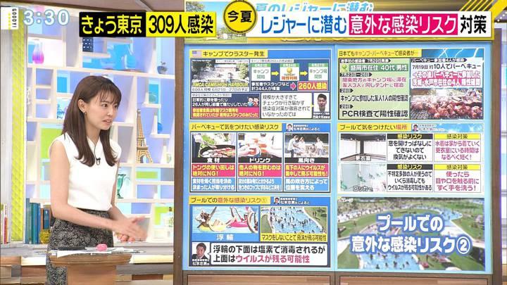 2020年08月04日宮澤智の画像25枚目