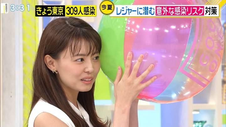 2020年08月04日宮澤智の画像28枚目