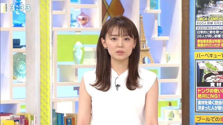 2020年08月04日宮澤智の画像29枚目