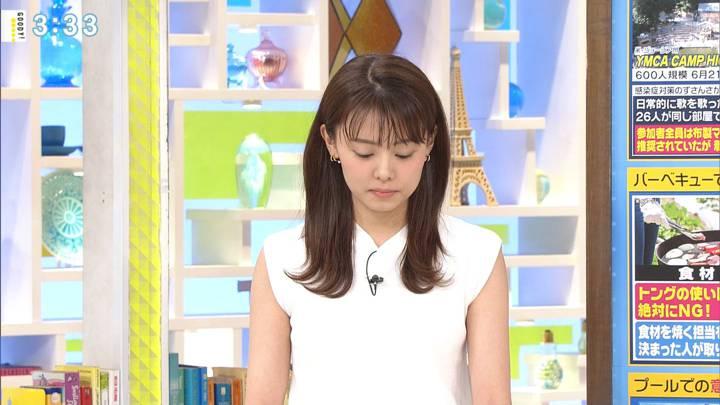 2020年08月04日宮澤智の画像30枚目