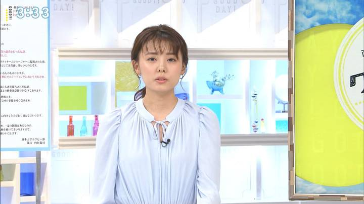 2020年08月05日宮澤智の画像14枚目