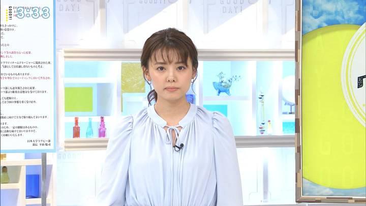 2020年08月05日宮澤智の画像15枚目