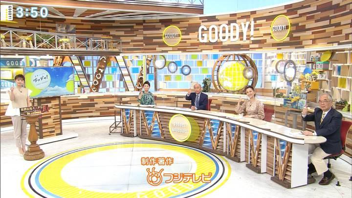 2020年08月07日宮澤智の画像16枚目