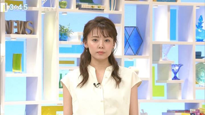 2020年08月10日宮澤智の画像06枚目
