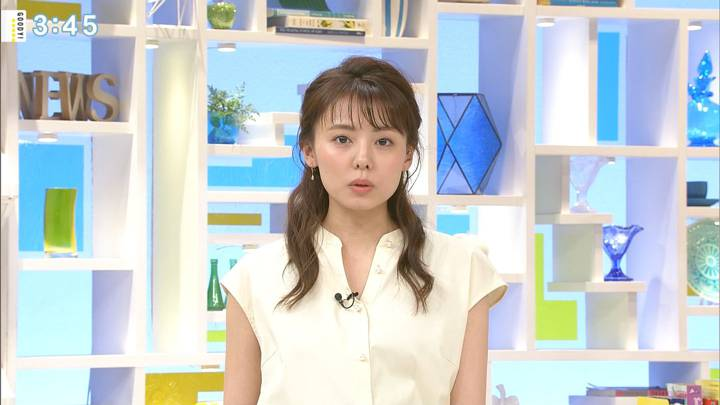 2020年08月10日宮澤智の画像09枚目