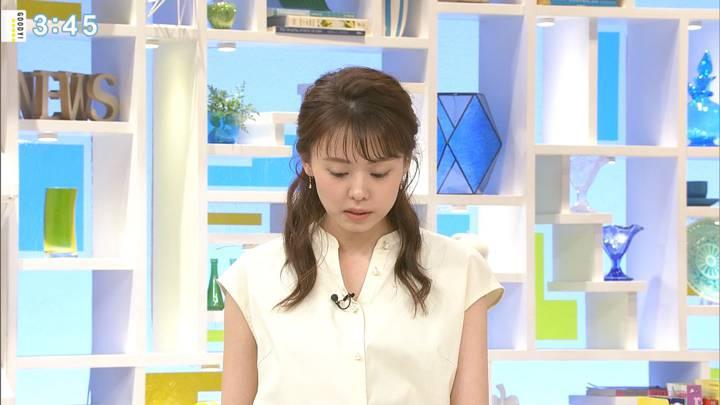 2020年08月10日宮澤智の画像10枚目