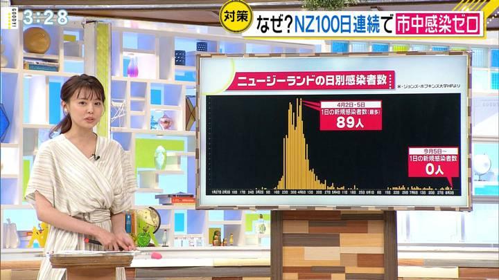 2020年08月11日宮澤智の画像06枚目