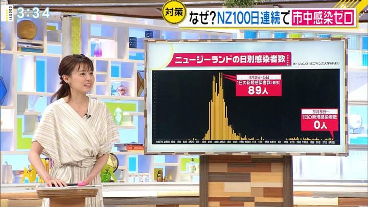 2020年08月11日宮澤智の画像08枚目