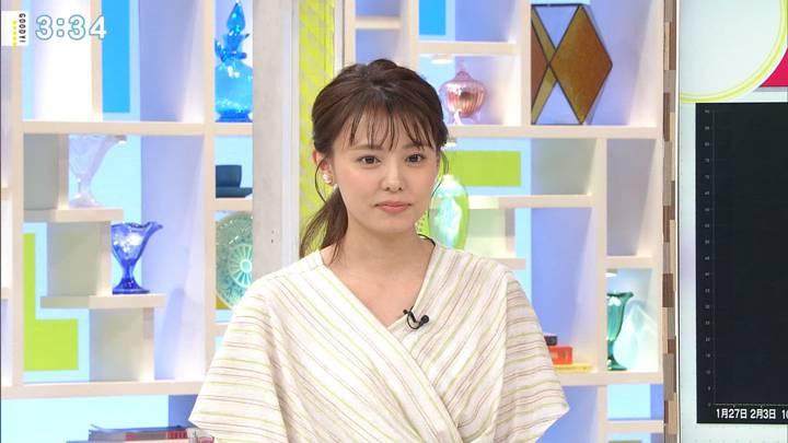 2020年08月11日宮澤智の画像10枚目