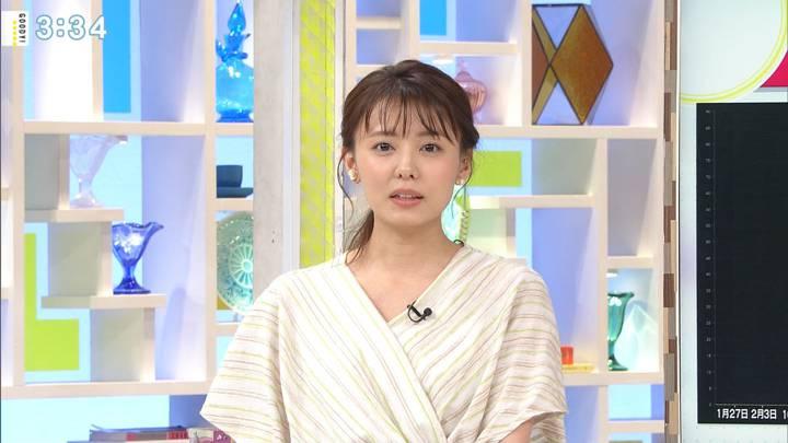 2020年08月11日宮澤智の画像11枚目