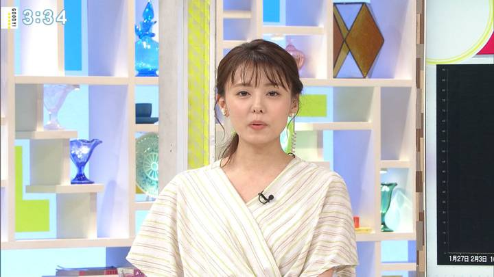 2020年08月11日宮澤智の画像12枚目