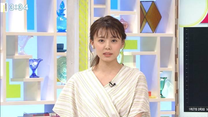 2020年08月11日宮澤智の画像13枚目