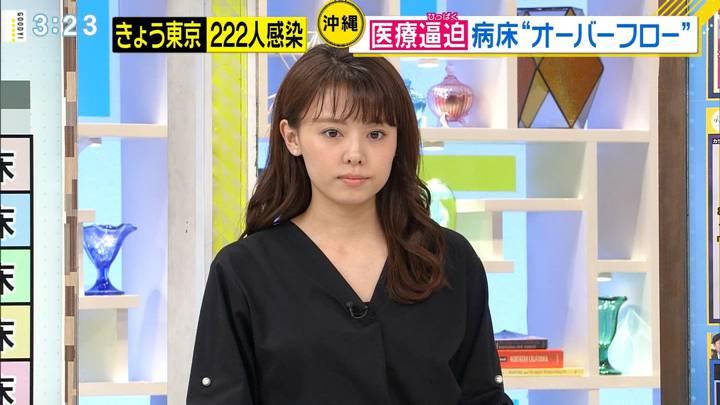 2020年08月12日宮澤智の画像07枚目