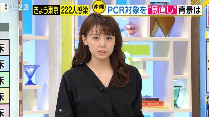 2020年08月12日宮澤智の画像08枚目