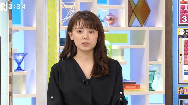 2020年08月12日宮澤智の画像13枚目