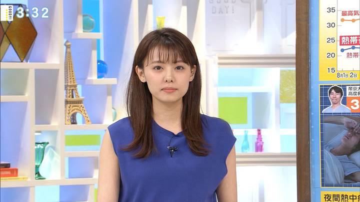 2020年08月14日宮澤智の画像24枚目