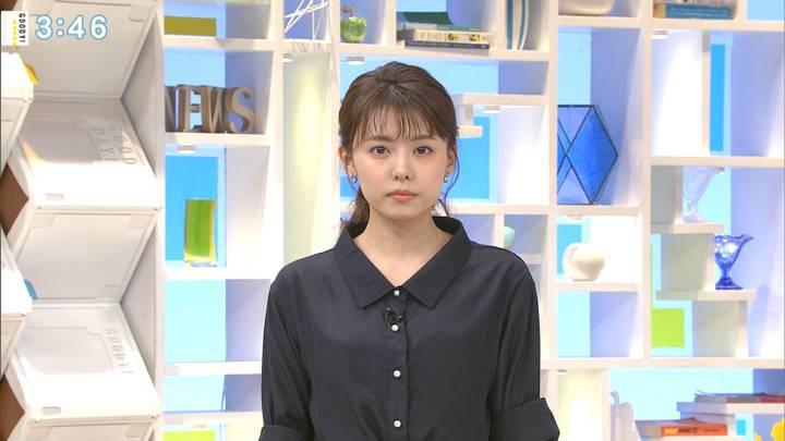 2020年08月17日宮澤智の画像05枚目
