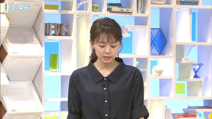 2020年08月17日宮澤智の画像07枚目