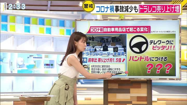 2020年08月19日宮澤智の画像13枚目