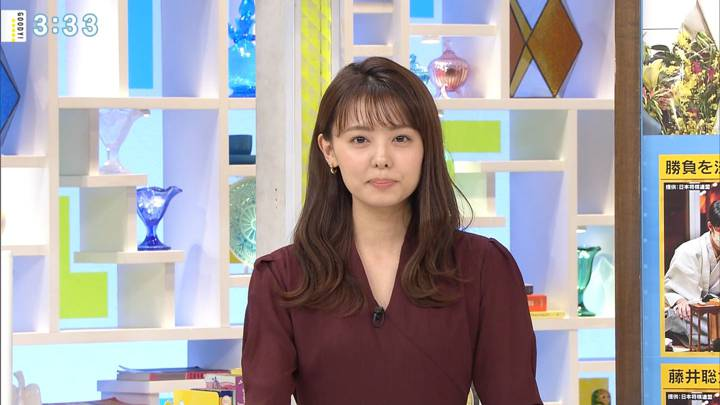 2020年08月21日宮澤智の画像18枚目