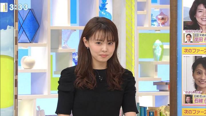 2020年09月01日宮澤智の画像12枚目