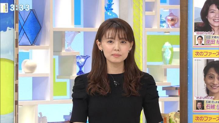 2020年09月01日宮澤智の画像13枚目
