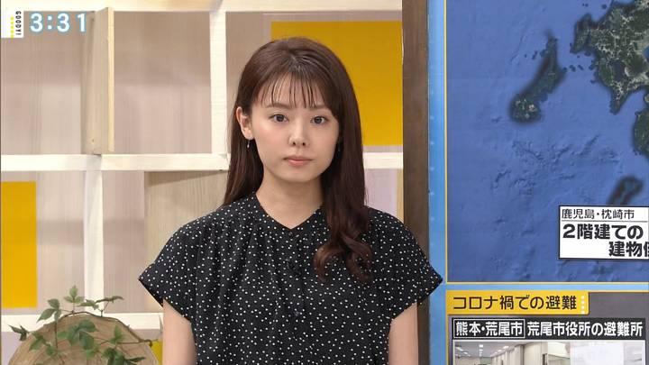 2020年09月07日宮澤智の画像07枚目