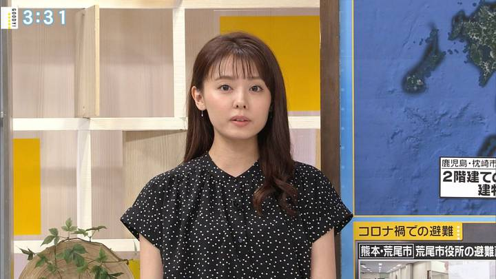 2020年09月07日宮澤智の画像09枚目
