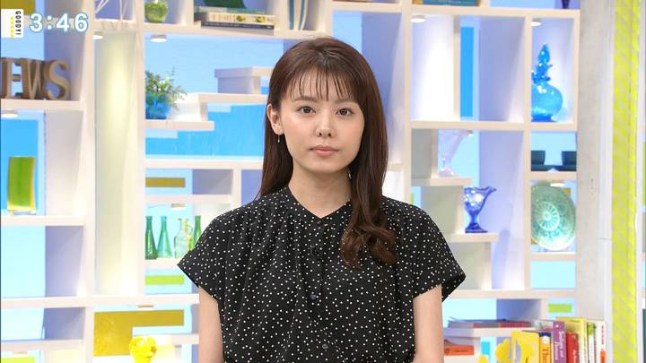 2020年09月07日宮澤智の画像10枚目