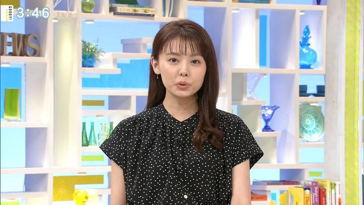 2020年09月07日宮澤智の画像11枚目