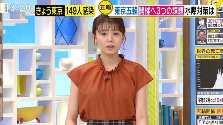 2020年09月09日宮澤智の画像06枚目