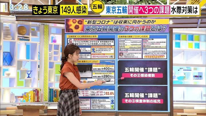 2020年09月09日宮澤智の画像13枚目