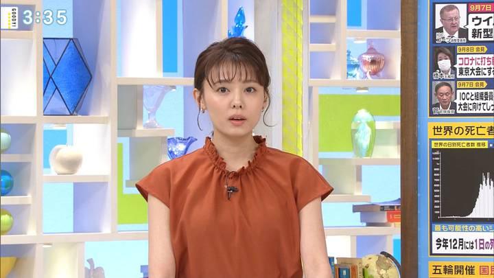 2020年09月09日宮澤智の画像14枚目