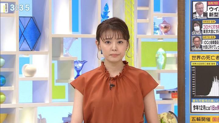 2020年09月09日宮澤智の画像15枚目