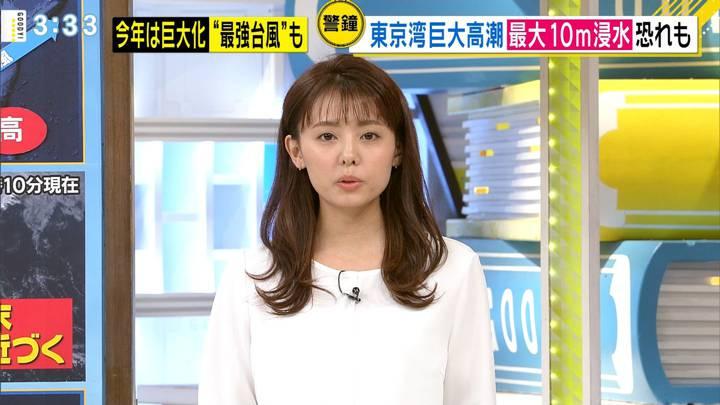 2020年09月11日宮澤智の画像10枚目